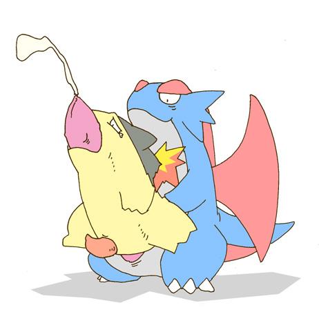 dragon ball sex