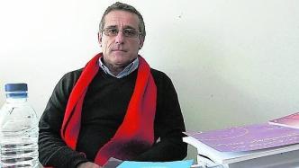 El profesor Anastasio Ovejero denuncia en su nuevo libro las consecuencias  de la crisis para los jóvenes | El Norte de Castilla