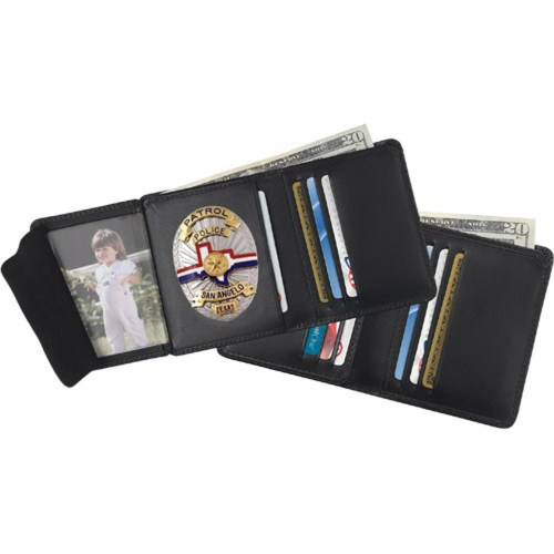 Medium Of What Size Are Wallet Photos