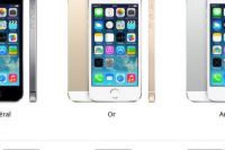 237510 iphone 5s 5c 200x200 1