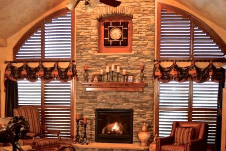 interior design colorado springs | my house