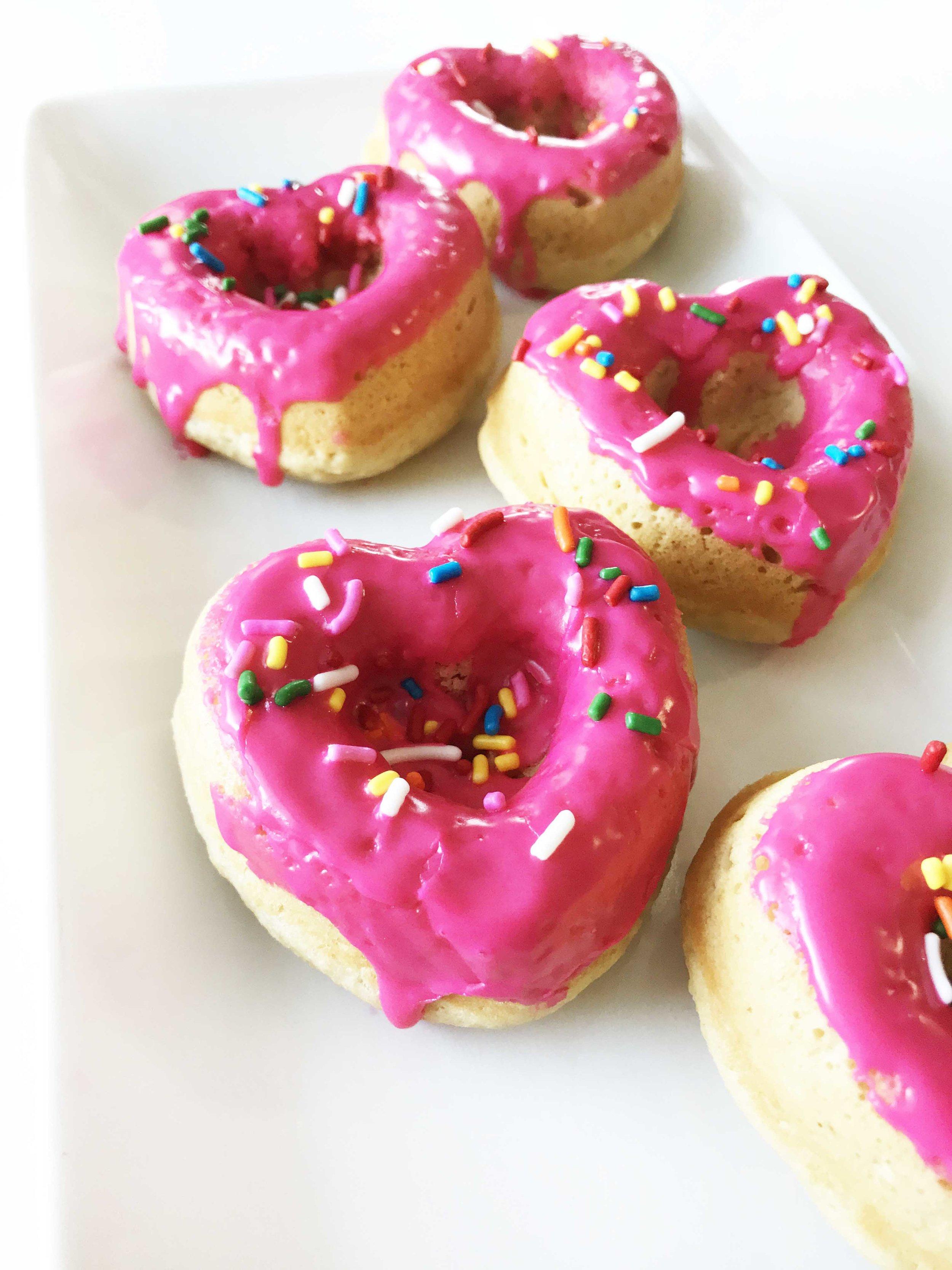 Fullsize Of Homer Simpson Donuts