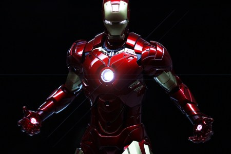 robert downey jr wants mel gibson to direct iron man 4
