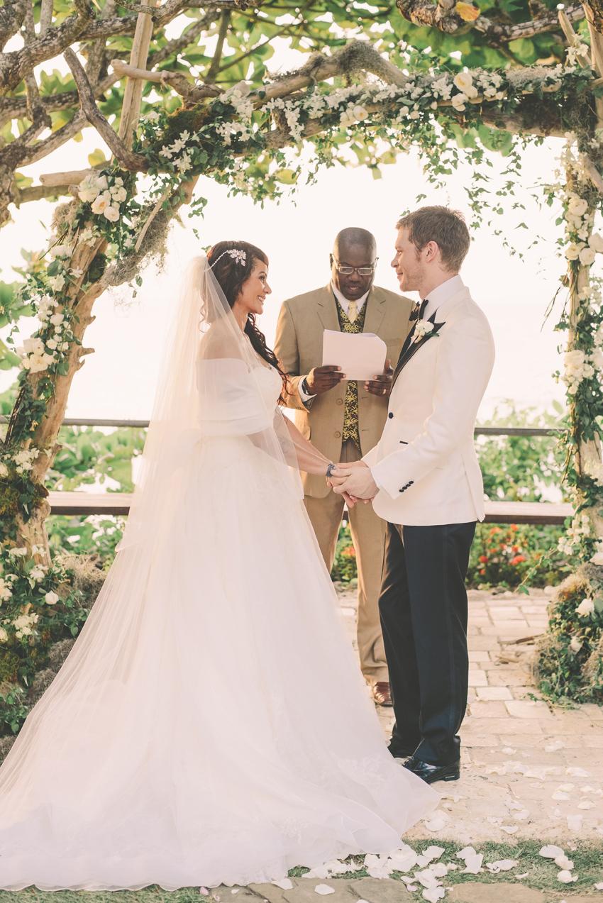 paris themed bridal shower jamaican wedding dresses jamaican wedding dresses wedding favors indian