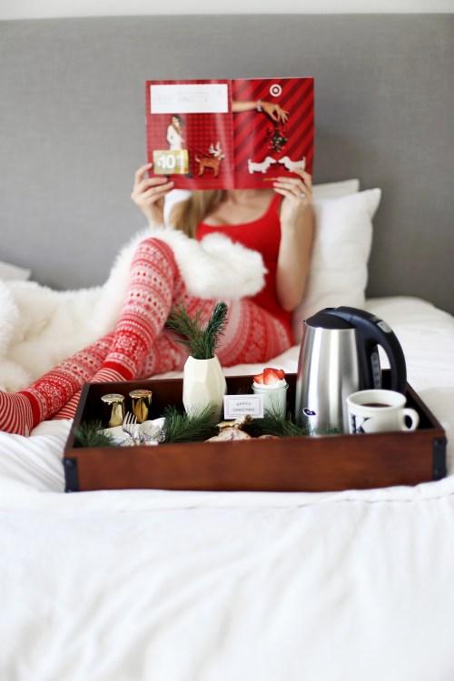 Medium Of Christmas Breakfast Ideas