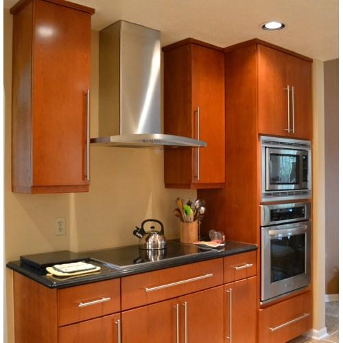 Medium Crop Of Kitchen Cabinets Designs Pictures