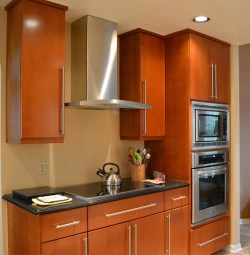 Small Of Kitchen Cabinets Designs Pictures