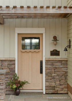 Small Of Rogue Valley Doors
