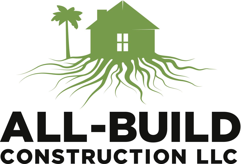 kitchen kitchen remodel hawaii All Build Construction