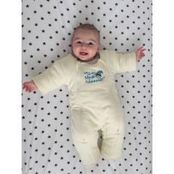 Small Crop Of Merlin Sleep Suit