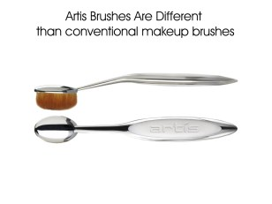artis brush features animation.001.jpg