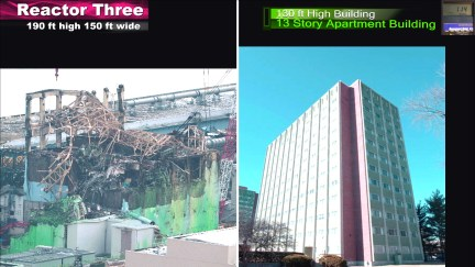 Fukushima Story 302.jpg