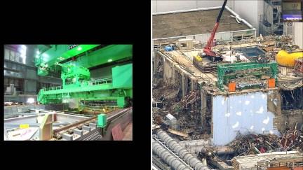 Fukushima Story 314.jpg