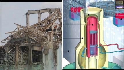 Fukushima Story 471.jpg