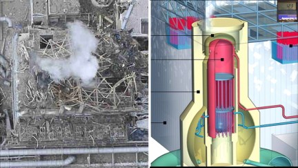 Fukushima Story 473.jpg