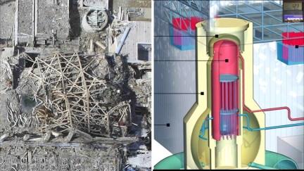 Fukushima Story 474.jpg