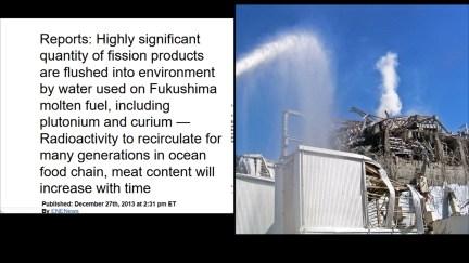 Fukushima 1080 HQ 33.jpg