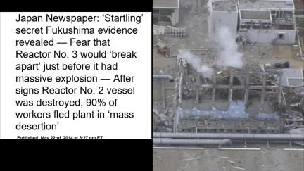 Fukushima 1080 HQ 36.jpg