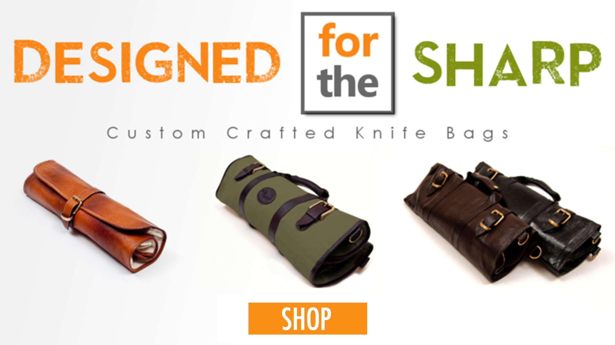 Excellent Knives To Chef Knives Handbags Home Bric Culinary Luggage Chef Knives To Go Gift Card Chef Knives To Go Coupon Roll Bags nice food Chefs Knives To Go