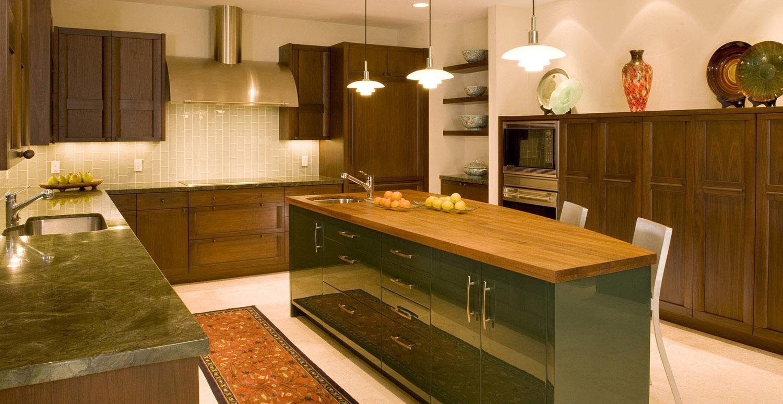 lifestyledesignstudioinc kitchen remodel hawaii Lifestyle Design Studio Inc lifestyle design studio kitchens kitchen