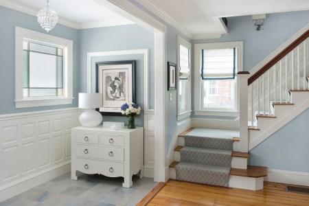 interior design interior designer in boston, ma by
