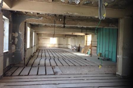 cda interiors blog interior design upstate office renovation 3 columbia sc.jpg