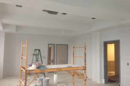cda interiors blog interior design upstate office renovation 5 columbia sc.jpg