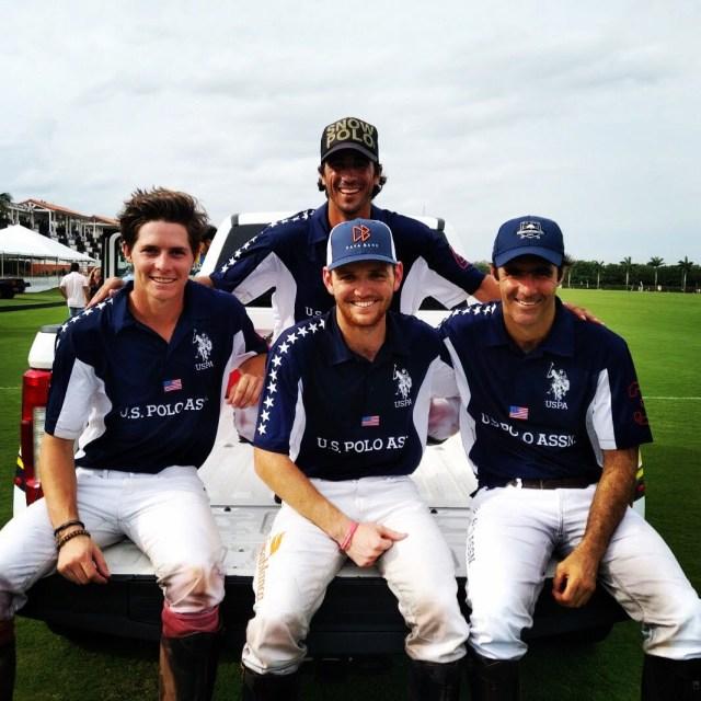 U.S. Polo Assn.'s Juancito Bollini, Grant Ga.jpg