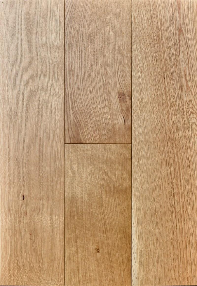Large Of White Oak Flooring