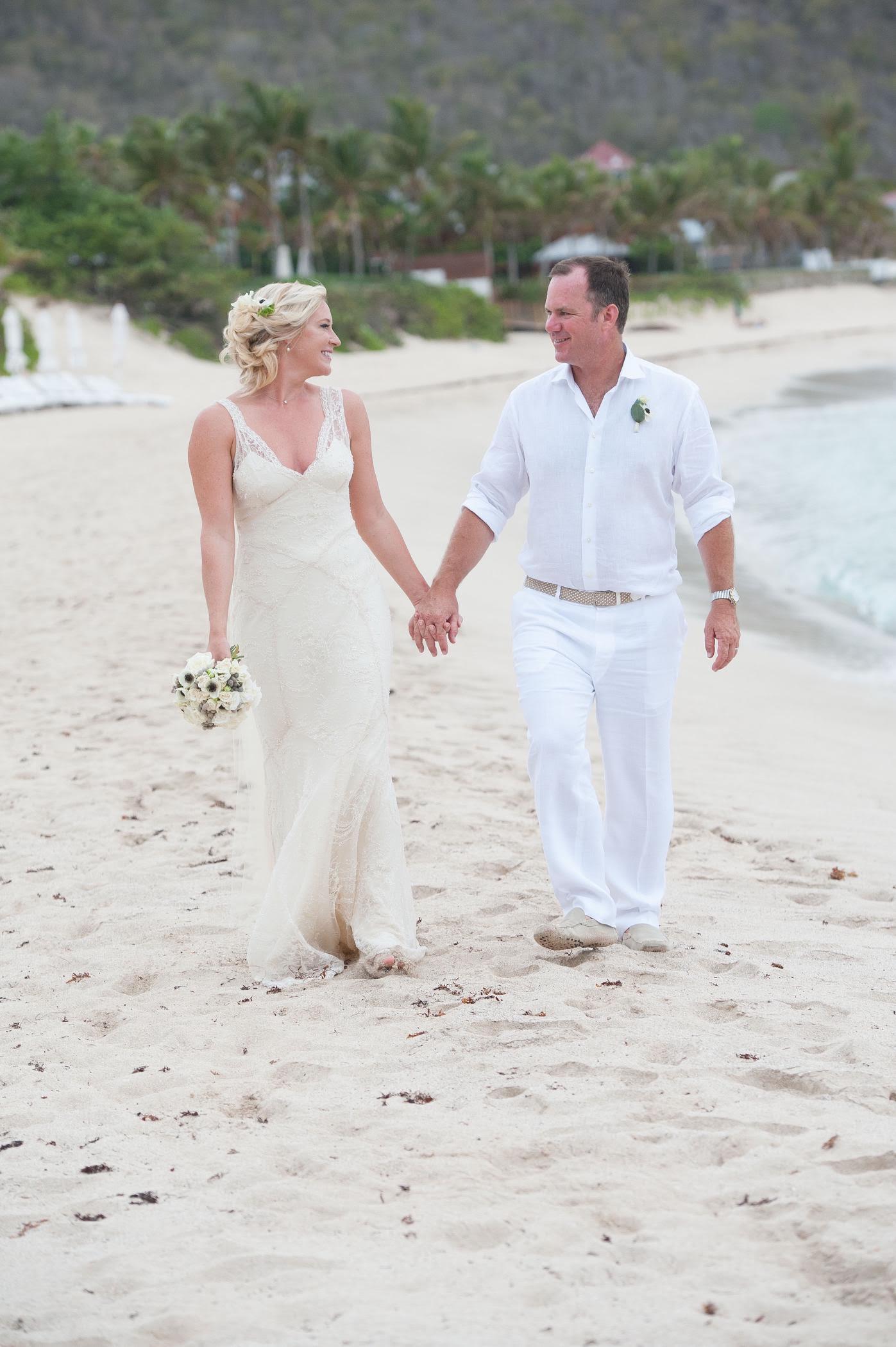 casual beach destination wedding dresses destination wedding dresses Destination Wedding Dresses Canada