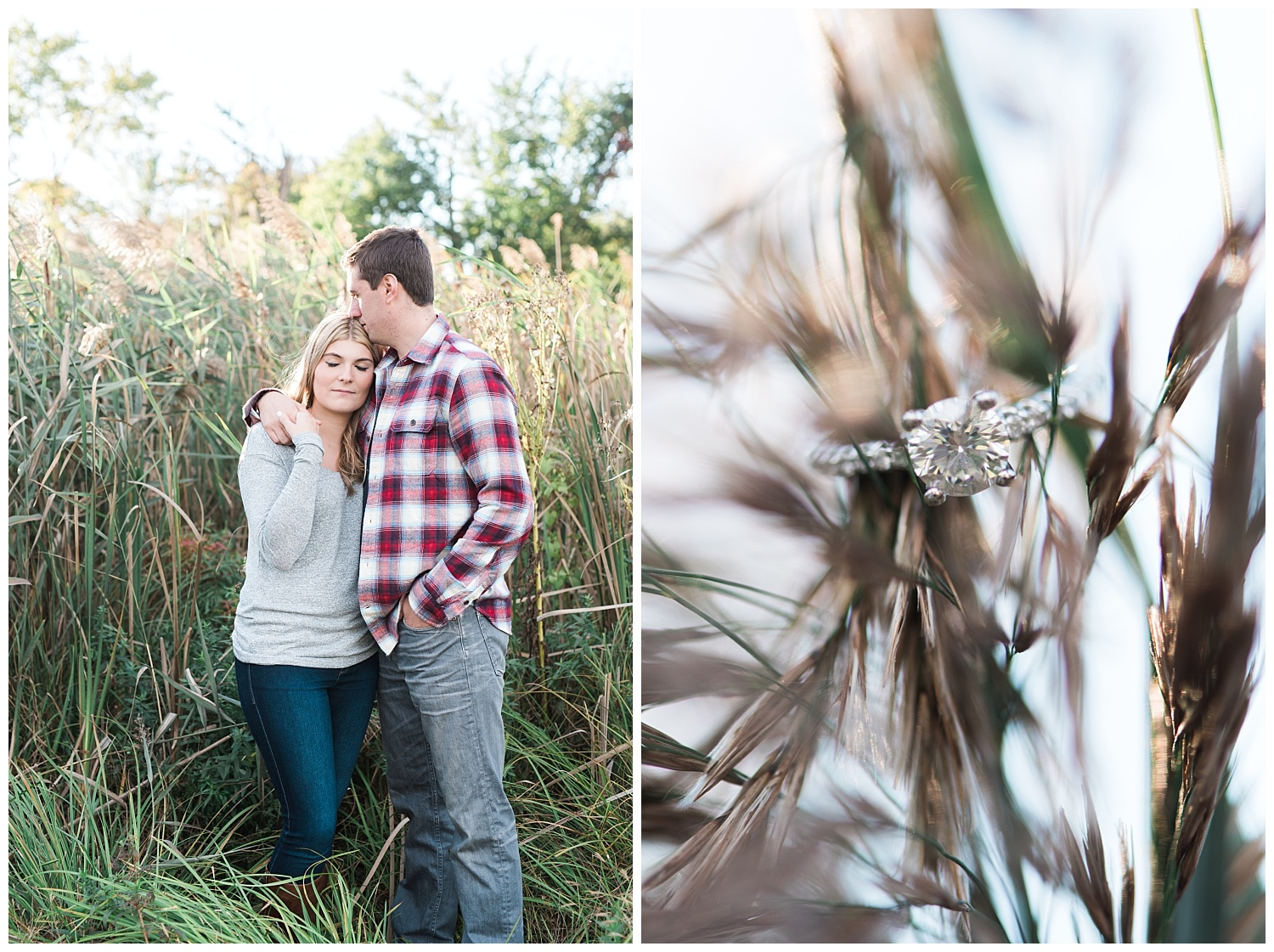 Fullsize Of Engagement Photo Ideas