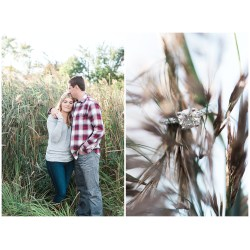 Small Crop Of Engagement Photo Ideas