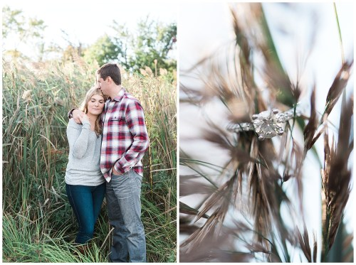 Medium Of Engagement Photo Ideas