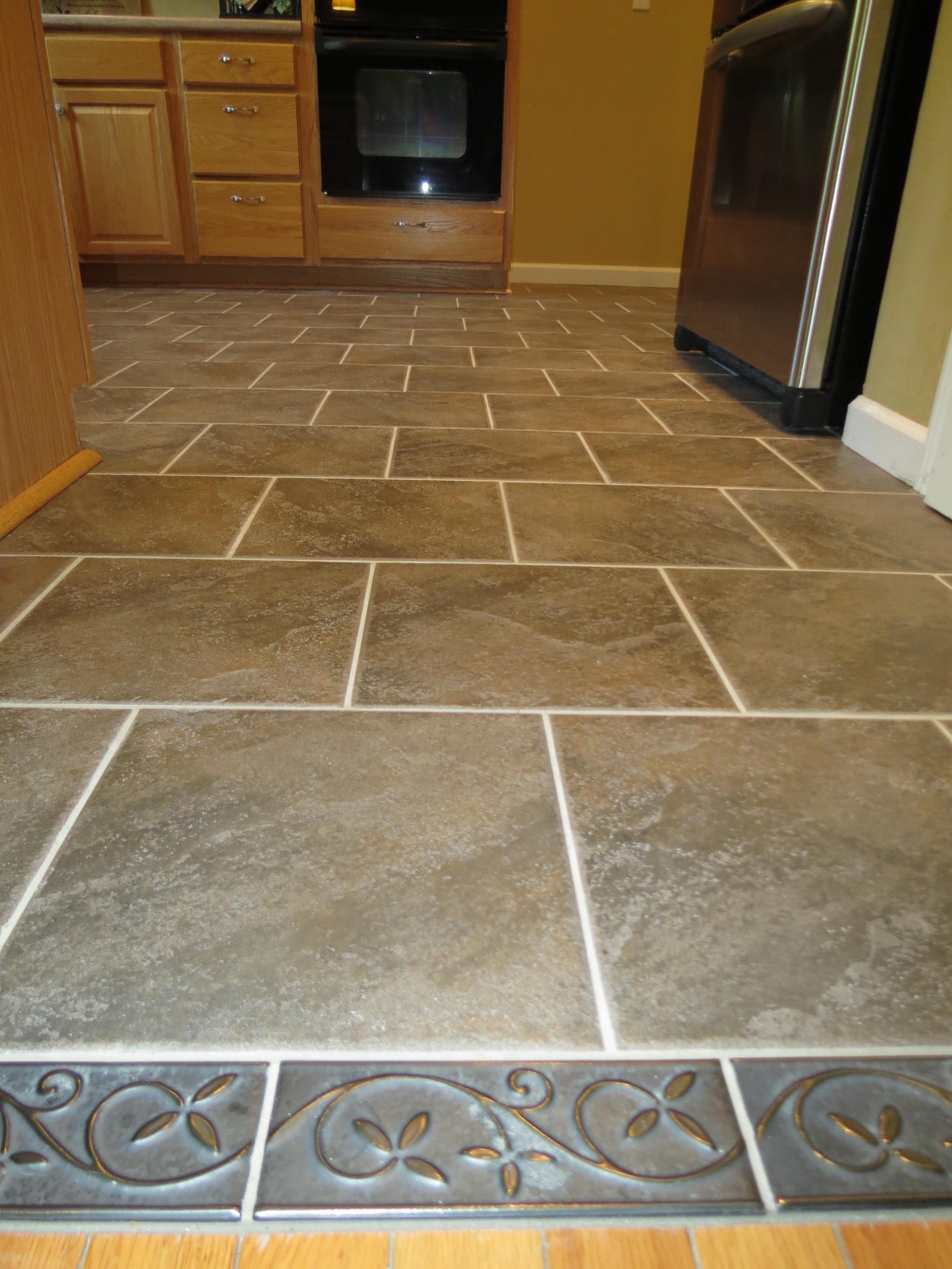 grey vinyl tile flooring patterns kitchen floor tile pattern designs decoration vinyl tile flooring patterns