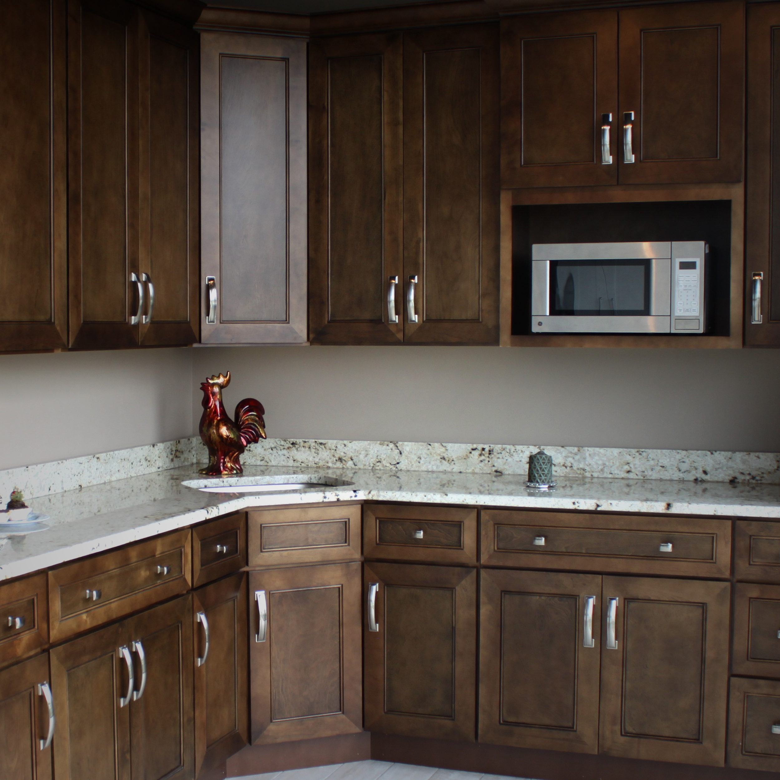 arlington heights kitchen cabinets discount kitchen countertops Arlington heights Discount Kitchen Cabinets Countertops and Sinks