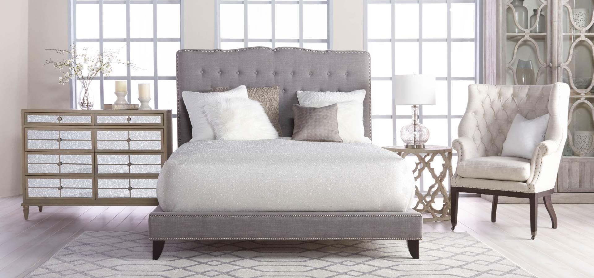 Fullsize Of Model Home Furnishings
