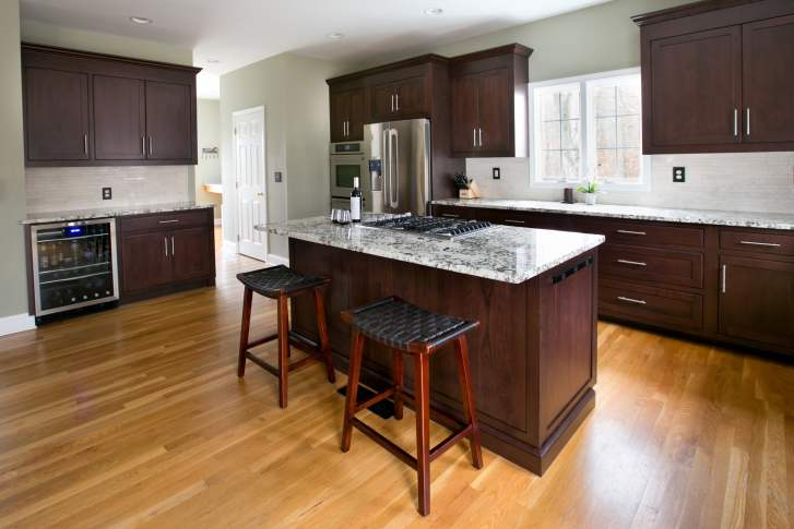 ackleycabinet cabinets for kitchen custom cabinets kitchen design kitchen remodeling ct