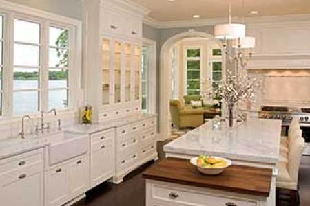 kitchen remodeling contractor cape cod ma