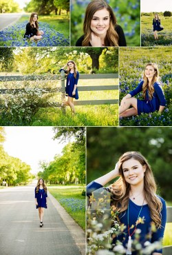 Small Of Senior Portrait Ideas