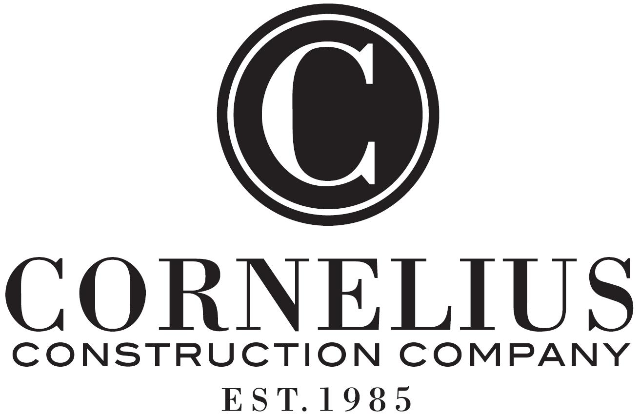 gallery 1 kitchen remodel jacksonville fl Cornelius Construction Company Home Remodeling Jacksonville FL