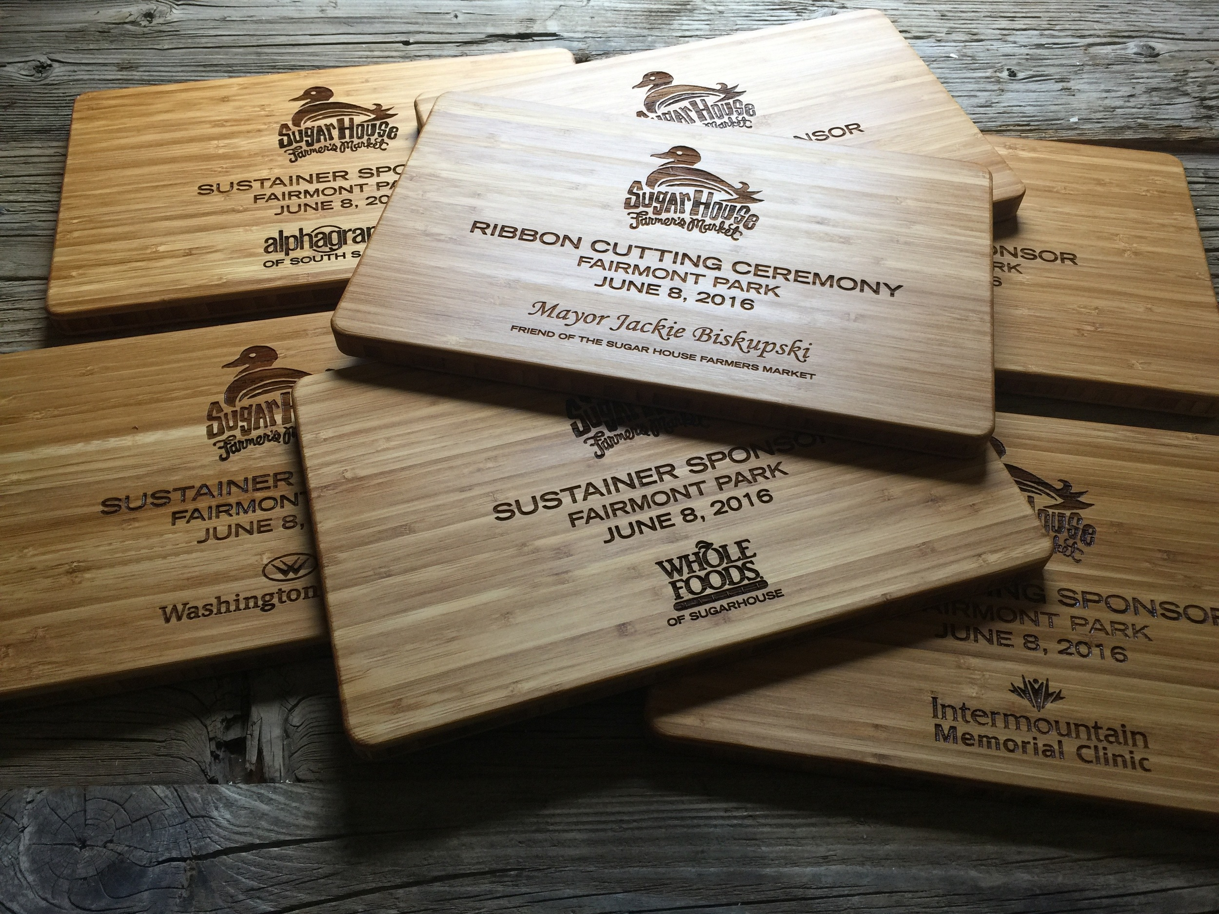 Showy Taylorcrafts Engraved Gifts Appreciation Intermountain Wood Products Jobs Intermountain Wood Products Belgrade houzz 01 Intermountain Wood Products