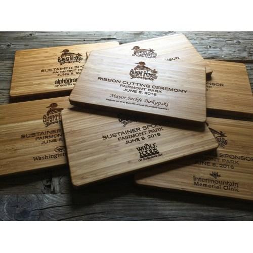 Medium Crop Of Intermountain Wood Products