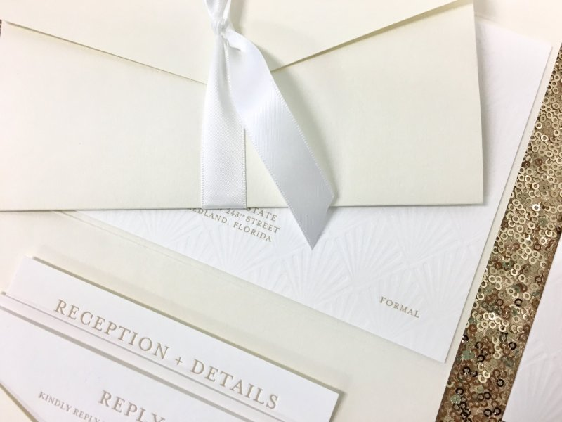 Large Of Reception Card Wording