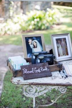 Attractive Nikki Matt Haiku Mill Wedding Trish Barker Photography Wedding Polaroid Guest Book Images Styles Ideas 2018 Polaroid Guest Book Baby Shower Polaroid Guest Book Table