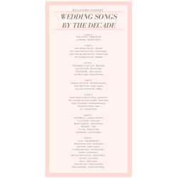Small Crop Of Wedding Love Songs
