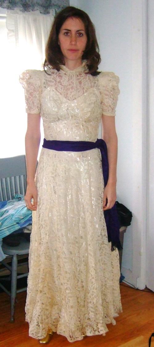 Medium Of Grandmother Of The Bride Dresses