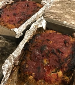 Small Of Pioneer Woman Meatloaf