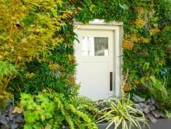 Small Of Vertical Window Gardens