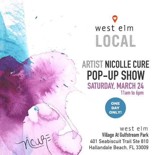 Medium Of West Elm Miami