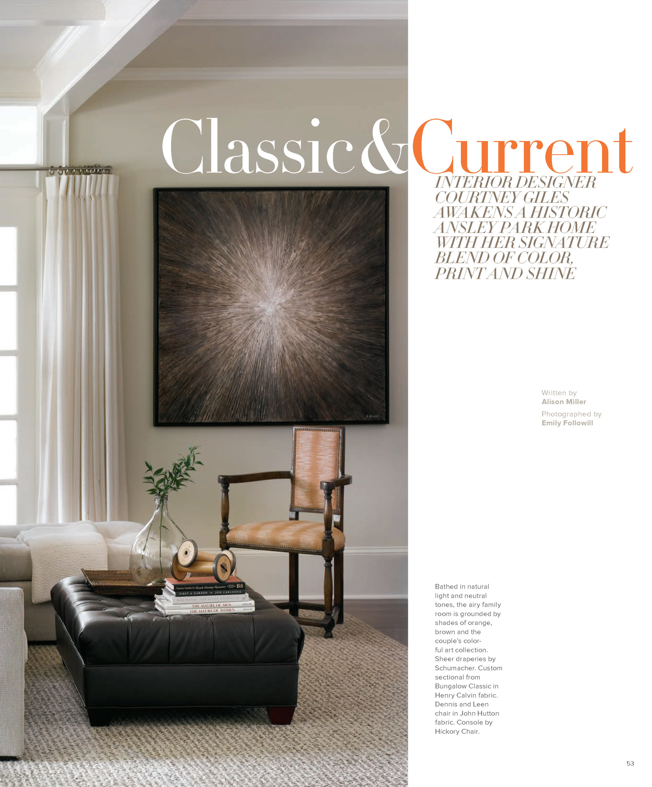 Special Leen Light Fixtures Leen Chateau Chandelier Dennis 2017 1 Ahl Jan14 Digitaledition Page 02 Dennis houzz-03 Dennis And Leen